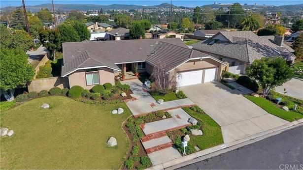 17015 Rosebud Drive, Yorba Linda, CA - USA (photo 2)