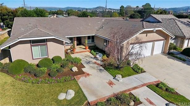 17015 Rosebud Drive, Yorba Linda, CA - USA (photo 3)