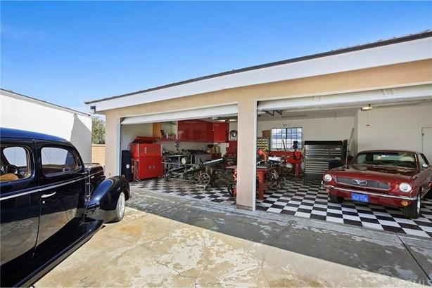 17015 Rosebud Drive, Yorba Linda, CA - USA (photo 4)