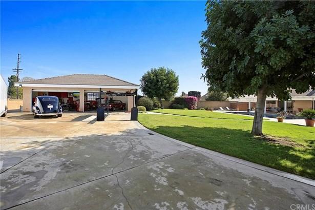 17015 Rosebud Drive, Yorba Linda, CA - USA (photo 5)