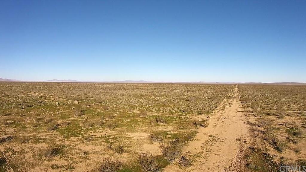 C Arroyo Ave, Mojave, CA - USA (photo 1)