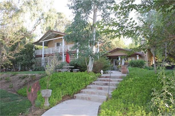 28911 San Timoteo Canyon Road, Redlands, CA - USA (photo 1)