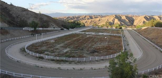 28911 San Timoteo Canyon Road, Redlands, CA - USA (photo 2)