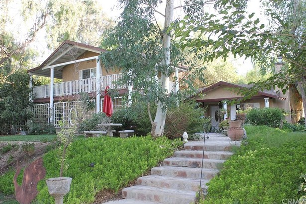 28911 San Timoteo Canyon Road, Redlands, CA - USA (photo 4)
