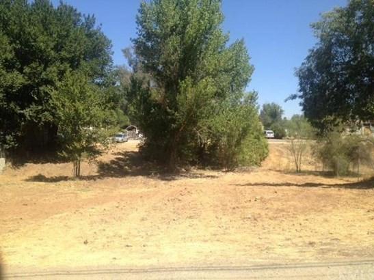 La Bertha Lane, Quail Valley, CA - USA (photo 1)