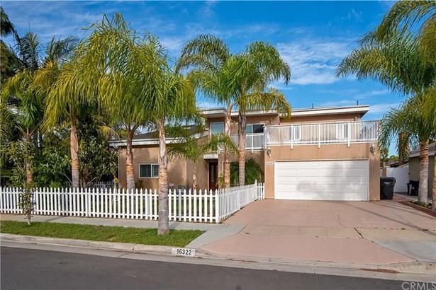 16322 Arlington Lane, Huntington Beach, CA - USA (photo 1)