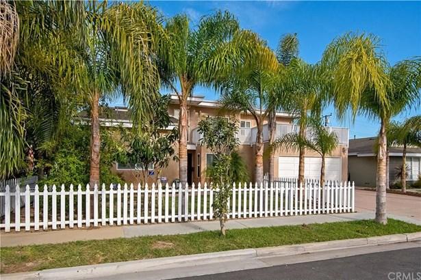16322 Arlington Lane, Huntington Beach, CA - USA (photo 3)