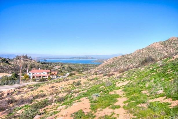 Multiview & Broadview, Lake Mathews, CA - USA (photo 5)