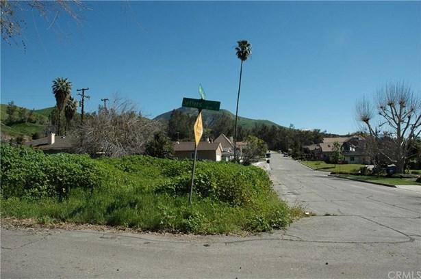 3745 Jeffers Road, Del Rosa, CA - USA (photo 3)