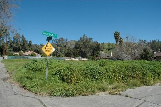 3745 Jeffers Road, Del Rosa, CA - USA (photo 4)