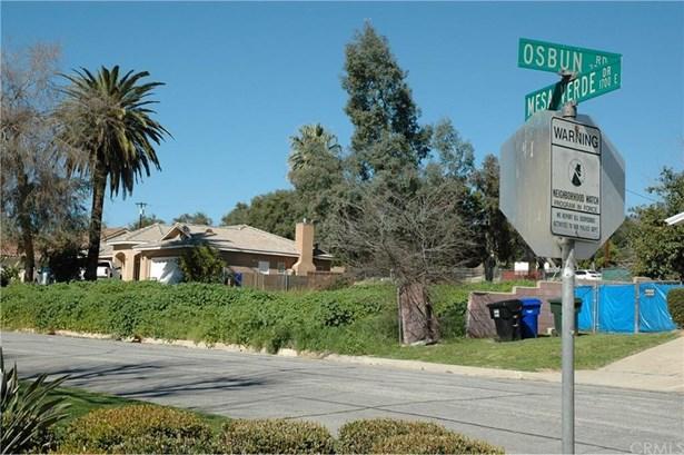 3745 Jeffers Road, Del Rosa, CA - USA (photo 5)