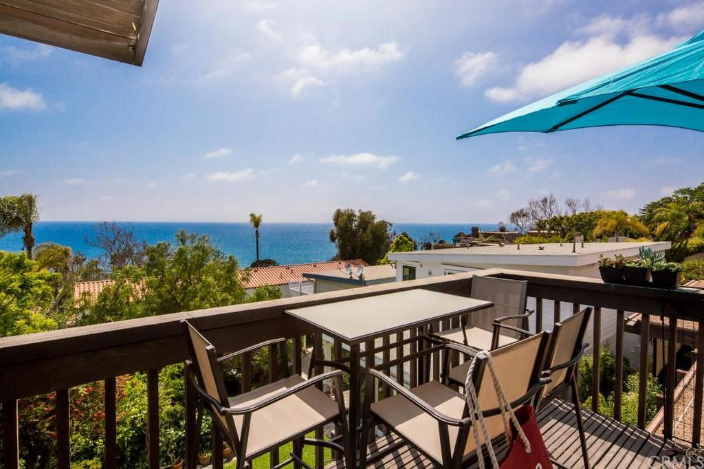 273 Upland Road, Laguna Beach, CA - USA (photo 3)
