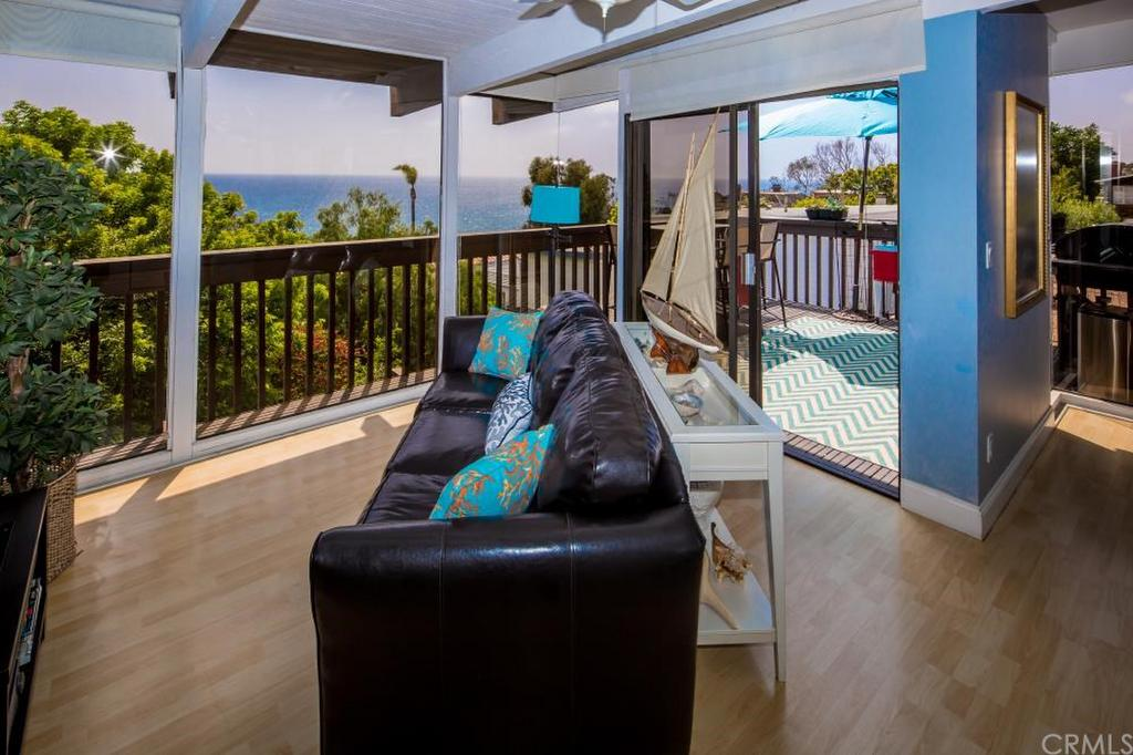 273 Upland Road, Laguna Beach, CA - USA (photo 5)