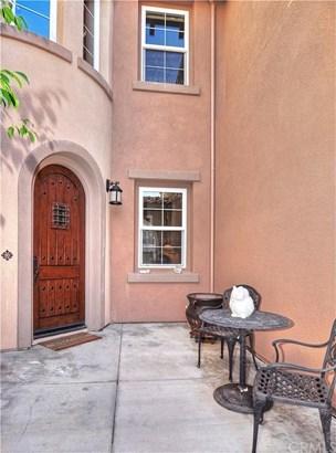 17986 Via Roma, Yorba Linda, CA - USA (photo 3)