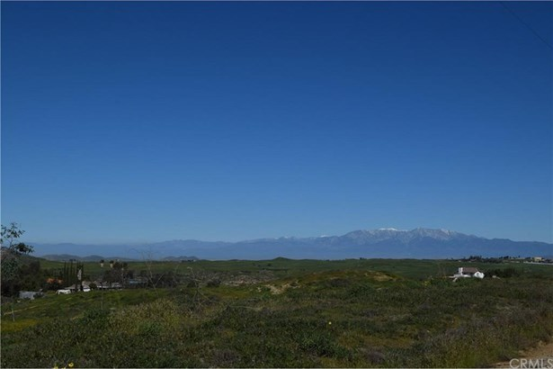 20205 Luchs Road, Lake Mathews, CA - USA (photo 5)