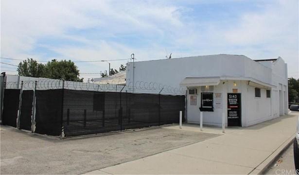 5143 D Street, Chino, CA - USA (photo 2)