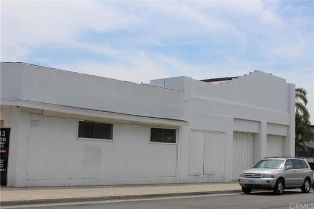 5143 D Street, Chino, CA - USA (photo 3)