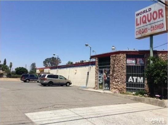 6811 Arlington Avenue, Casa Blanca, CA - USA (photo 1)