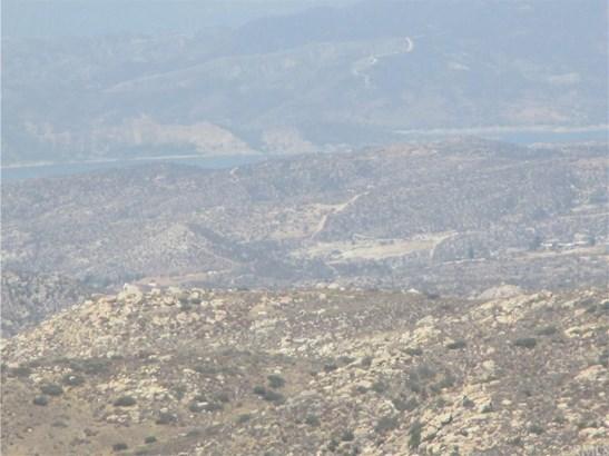 Roan Way, Aguanga, CA - USA (photo 1)