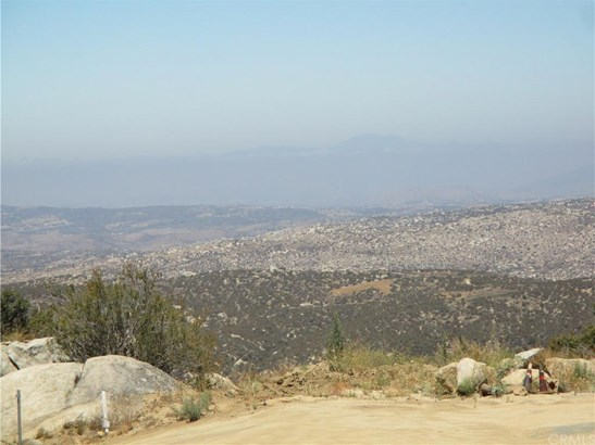 Roan Way, Aguanga, CA - USA (photo 3)