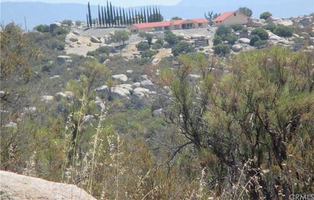 Roan Way, Aguanga, CA - USA (photo 5)