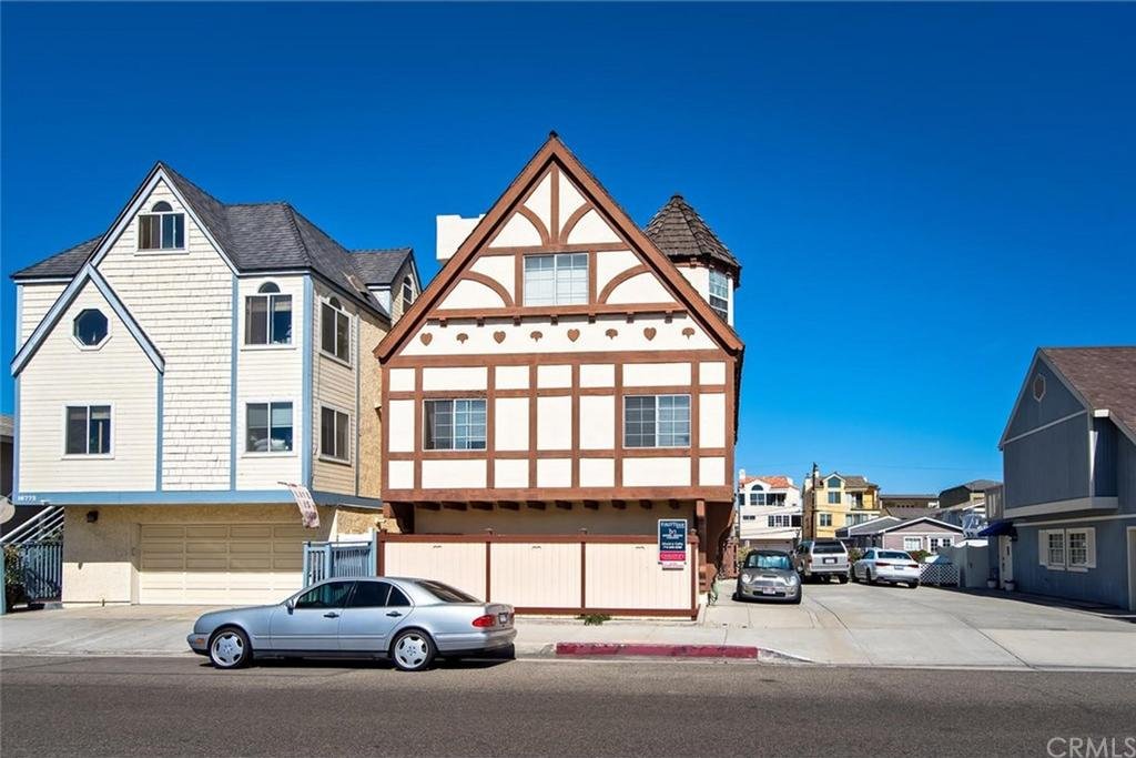 16778 Pacific Coast Highway, Huntington Beach, CA - USA (photo 2)