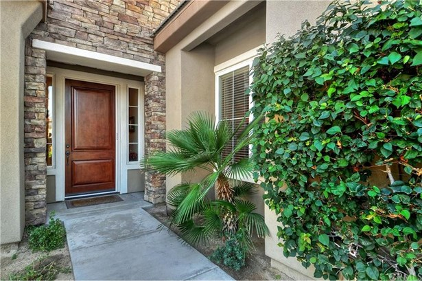61190 Soaptree Drive, La Quinta, CA - USA (photo 4)