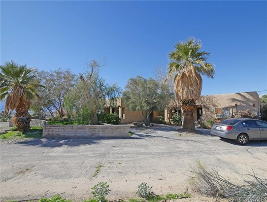 66709 Pinto Way, Desert Hot Springs, CA - USA (photo 3)