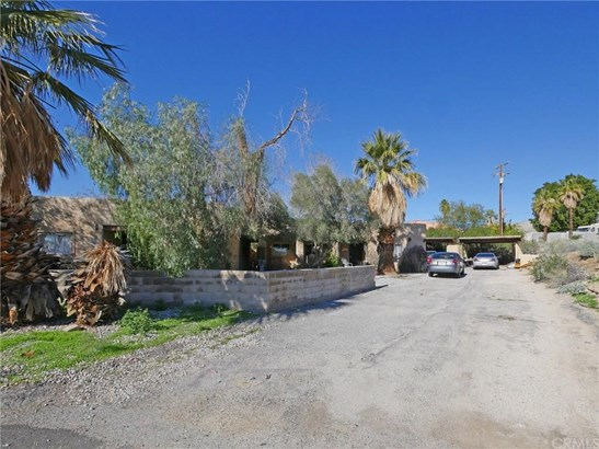 66709 Pinto Way, Desert Hot Springs, CA - USA (photo 4)