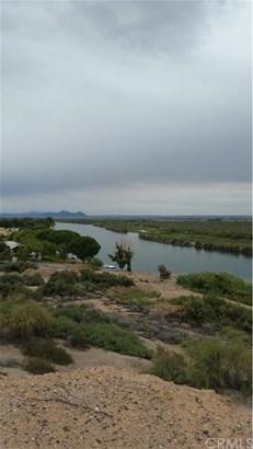 7873 Rio Vista Drive, Big River, CA - USA (photo 5)