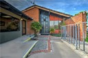 616 W Edinger Avenue, Santa Ana, CA - USA (photo 1)