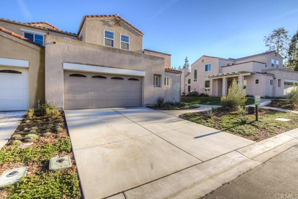 38486 Glen Abbey Lane, Murrieta, CA - USA (photo 1)