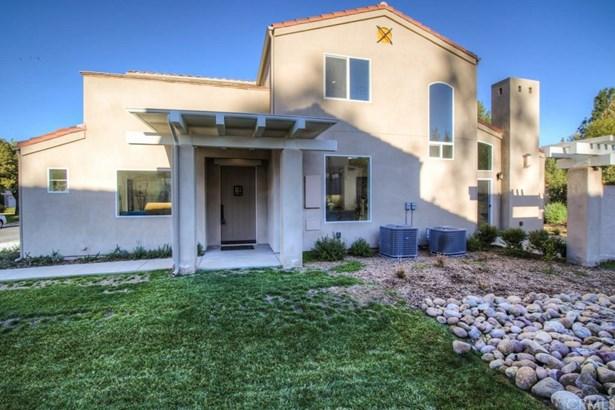 38486 Glen Abbey Lane, Murrieta, CA - USA (photo 3)