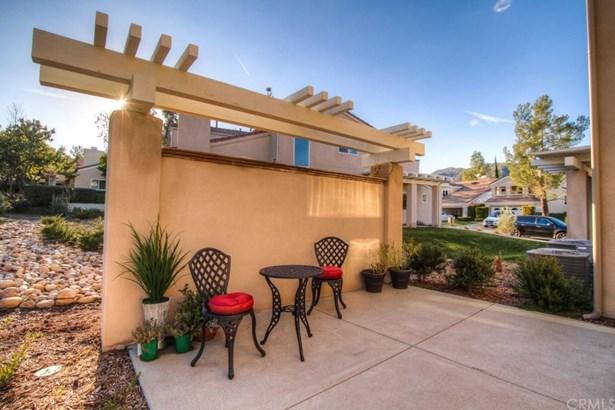 38486 Glen Abbey Lane, Murrieta, CA - USA (photo 4)