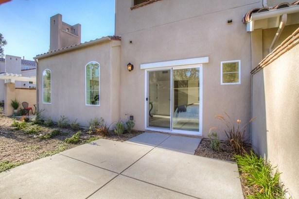 38486 Glen Abbey Lane, Murrieta, CA - USA (photo 5)