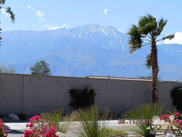 Lots and Land - Desert Hot Springs, CA (photo 4)