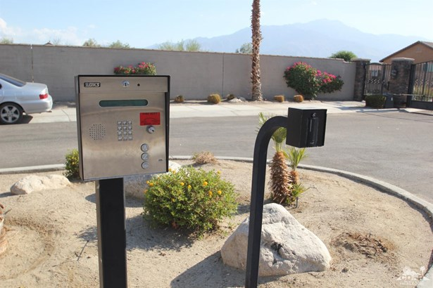 Lots and Land - Desert Hot Springs, CA (photo 3)