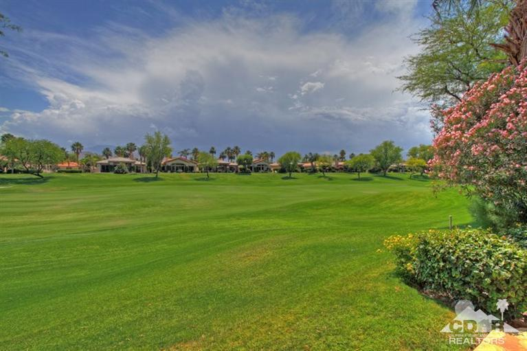 413 Desert Holly Drive, Palm Desert, CA - USA (photo 2)