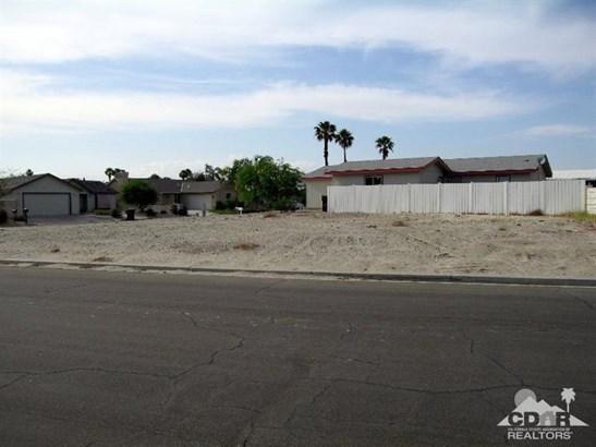 33570 Walton Circle 9, Thousand Palms, CA - USA (photo 2)