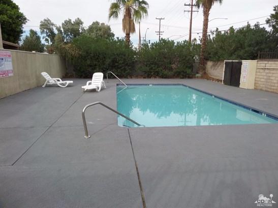 33550 Rancho Vista Drive D, Cathedral City, CA - USA (photo 2)