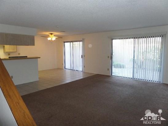 33550 Rancho Vista Drive D, Cathedral City, CA - USA (photo 3)