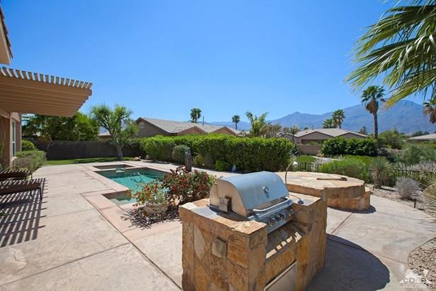 81720 Daniel Drive, La Quinta, CA - USA (photo 4)