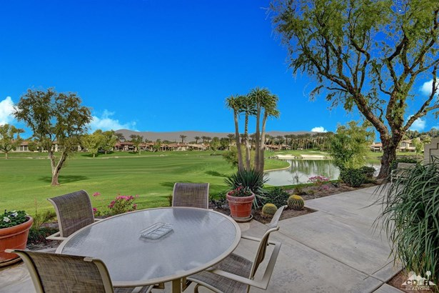 850 Deer Haven Circle, Palm Desert, CA - USA (photo 4)