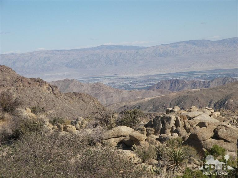 Lots and Land - Mountain Center, CA (photo 1)