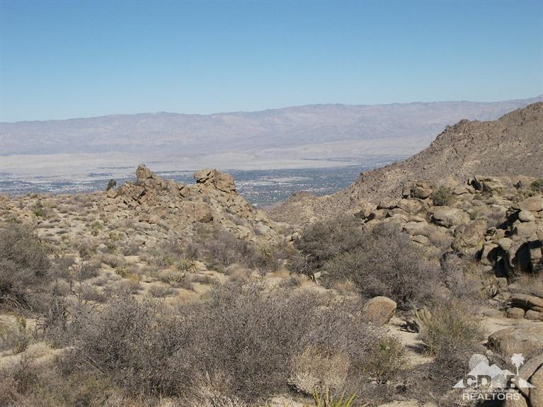 Lots and Land - Mountain Center, CA (photo 2)