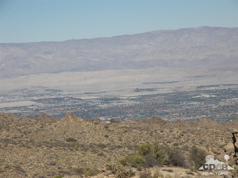 Lots and Land - Mountain Center, CA (photo 4)