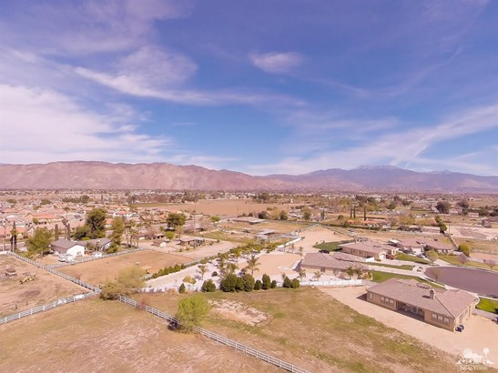 Lots and Land - Hemet, CA (photo 2)