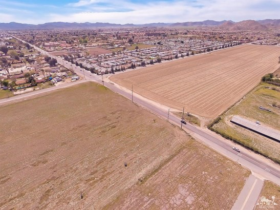 Lots and Land - Hemet, CA (photo 4)