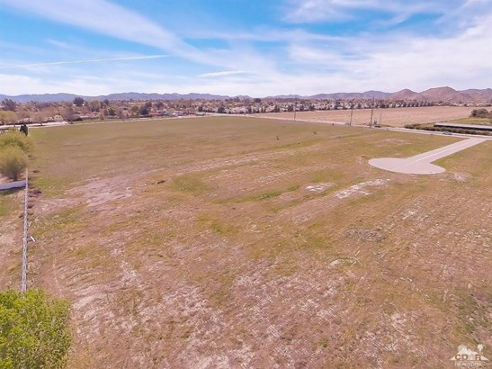 Lots and Land - Hemet, CA (photo 5)