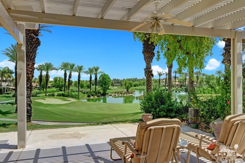 Single Family Attach - Palm Desert, CA (photo 2)